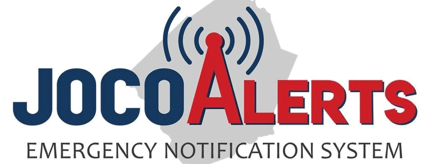 Image result for joco alerts