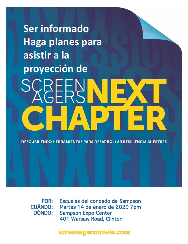 NextChapterPosterSpanish2020 2