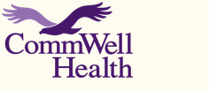 CommWell Health