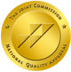 Joint Commission's Gold Seal Certification