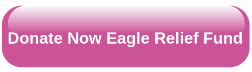 donate now eagle relief fund